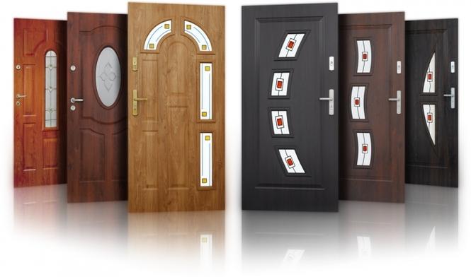 Картинки по запросу Уход за межкомнатными дверьми